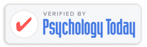 verified by psychology today | Progressive Paths Therapy | Counseling Services | Orem, UT 84097