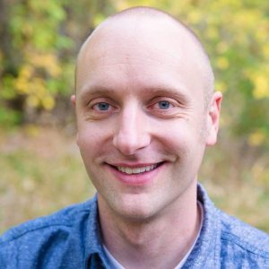 Ash Johstoneaux | Progressive Paths Therapy | Counseling Services | Orem, UT 84097