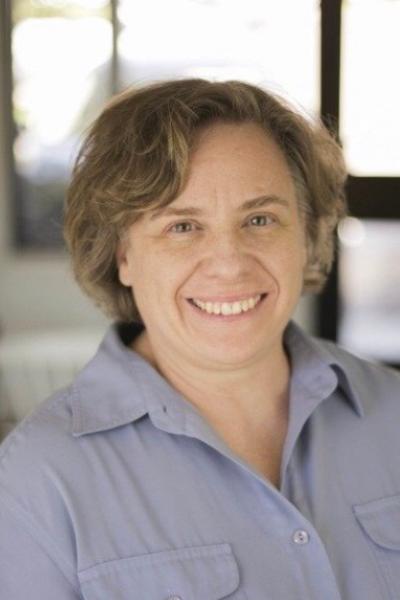 Shawna Henry | Progressive Paths Therapy | Counseling Services | Orem, UT 84097